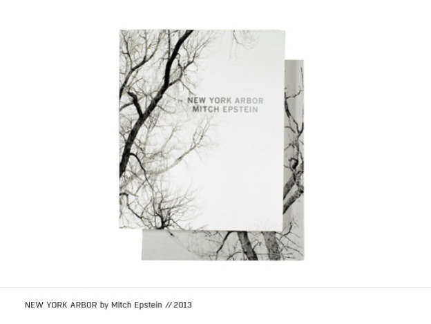 Paris Photo–Aperture Foundation PhotoBook Awards