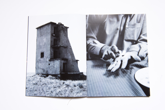 Australian Photobook of the Year Awards